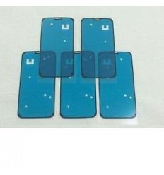 Samsung Galaxy S5 I9600 SM-G900F SM-G900M Adhesivo precortad