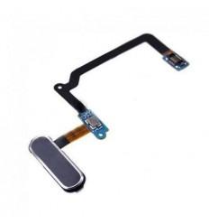 Samsung Galaxy S5 I9600 SM-G900M SM-G900F flex home azul osc