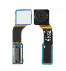Samsung Galaxy S5 I9600 SM-G900M SM-G900F flex camara fronta