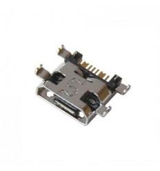 Samsung Galaxy Young S6310 S6312 conector de carga micro usb