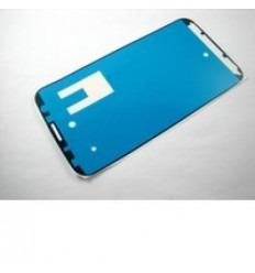 Samsung Galaxy Mega 6.3 I9200 I9205 adhesivo precortado táct