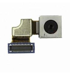 Samsung Galaxy Mega 6.3 I9200 I9205 Flex camara trasera orig