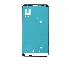 Samsung N9005 Galaxy Note 3 adhesivo precortado táctil