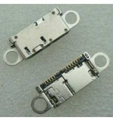 Samsung Galaxy Note 3 N9005 conector de carga y accesorios o