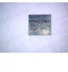 Samsung Galaxy S4 I9500 I9505 original power ic