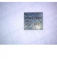 Samsung Galaxy S4 I9500 I9505 Power IC Original