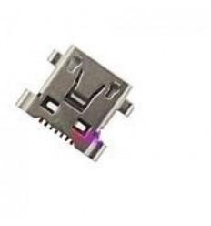 LG G2 D802 G2 Conector de carga micro usb original
