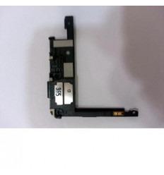 LG G2 D803 altavoz polifonico o buzzer original