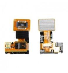 LG G2 D802 Flex Sensor de luz original remanufacturado
