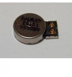 LG Nexus 5 D820 vibrador original remanufacturado