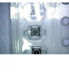 LG Nexus 5 D820 Conector de antena coaxial original