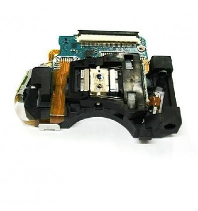 Lente PS3 Slim 160-320gb KES-460A