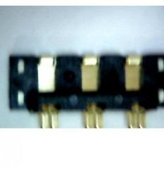 Lg Optimus L7 II P710 conector de batería original