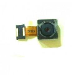 LG Optimus L7 II P710 Flex camara trasera original