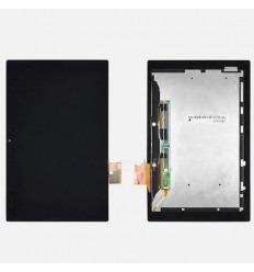 Sony Xperia Z Tablet 10.1 Pantalla lcd + Táctil original