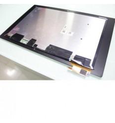 Sony Xperia Z2 Tablet 10.1 sgp511 sgp512 sgp521 sgp541 panta
