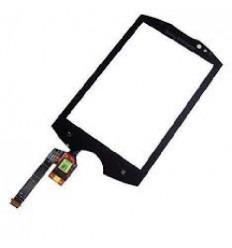 Sony Ericsson WT19I live with walkman pantalla táctil negro