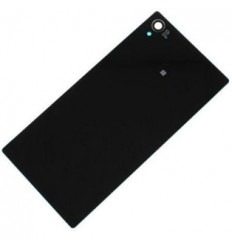 Sony Xperia Z2 6502 D6503 black battery cover