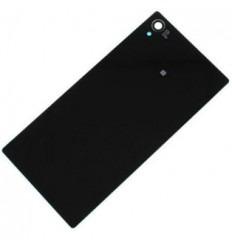 Sony Xperia Z2 6502 D6503 tapa batería negro