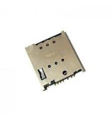 Motorola Moto G XT1032 XT1033 XT1521 XT1524 XT1526 lector si