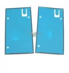 Htc One M7 801E Adhesivo cristal táctil