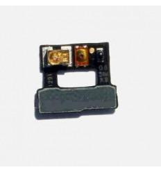 Htc One M7 801E original on off flex cable