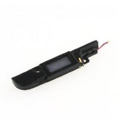 HTC M7 801E altavoz polifonico o buzzer completo original