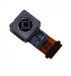 HTC M7 801E flex camara trasera original