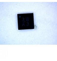 iPhone 4s IC audio original
