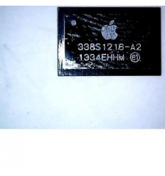 iPhone 5s power ic original
