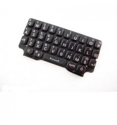 Blackberry Q5 teclado negro original