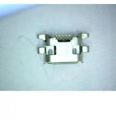 Blackberry Z30 Q10 Conector de carga micro usb original
