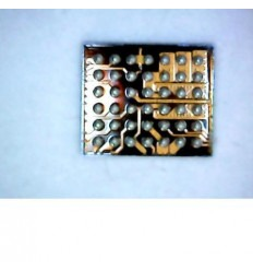 iPhone 5 5c 5s 6 ic audio 338s1202