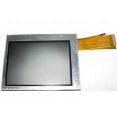 Nintendo DS LCD screen