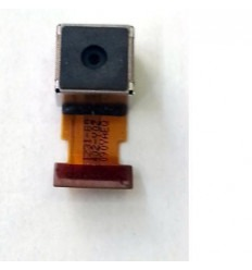 Sony Ericsson X Play R800 Z1 Flex camara trasera original