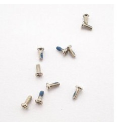 Screw set for Samsung Galaxy S3 i9300