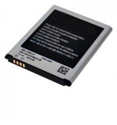 Original Battery Samsung Galaxy S3 I9300 EB-L1G6LLU