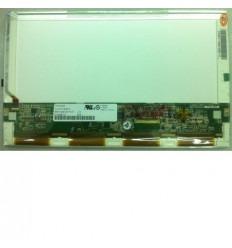 Pantalla LCD 10.1 Led Lado Derecho CLAA101WA01A