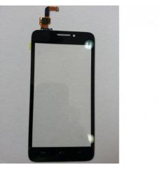 Huawei Ascend G620 4G Táctil negro original