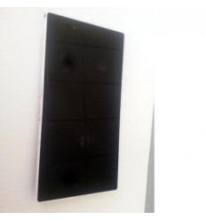Sony Xperia Z Ultra XL39H C6802 C6806 LCD + Táctil blanco +