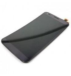 LG Flex D950 D955 D958 D959 F340 LS995 Pantalla lcd + Táctil