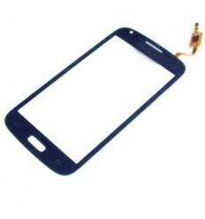 Samsung Galaxy Core Duos I8260 I8262 Pantalla Táctil azul or