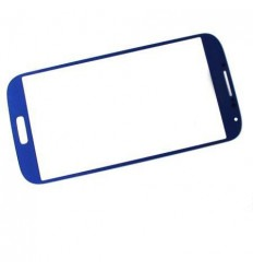 Samsung Galaxy S4 I9505 Cristal azul