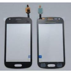 Samsung S7580 Galaxy Trend Plus pantalla táctil negro