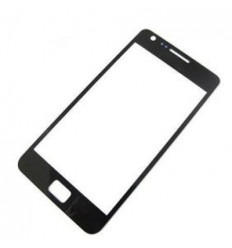 Samsung Galaxy S2 I9100 Cristal negro