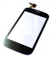 Huawei Ascend Y325 pantalla tactil negro