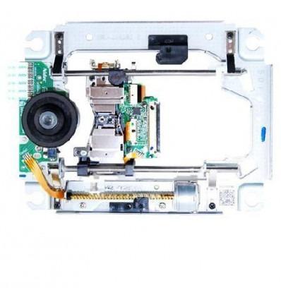 PS3 Lens KEM-410ACA