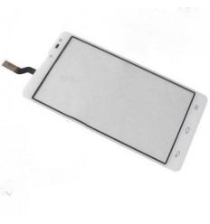 LG Optimus L9 II 2 D605 original white touch screen