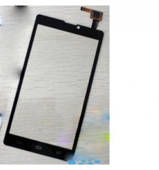 Zte Blade L2 original black touch screen