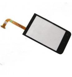 Htc Desire 200 original black touch screen